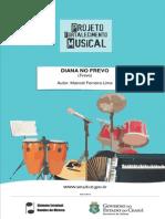 Diana No FrevoFRE000040