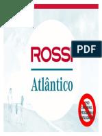 Apresentação Rossi Atlântico_imob