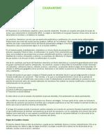 CHAMANISMO.docx