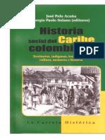 Libro_HISTORIA_SOCIAL_DEL_CARIBE_COLOMBIANO.pdf