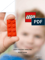 Strategicmanagement Lego 10dec12(1)