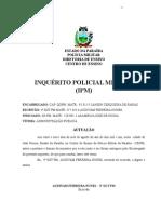 Modelo de IPM.doc