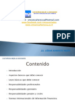loquetodopcdebeconocer-131118234252-phpapp02