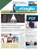 Edicion 25-12-2014