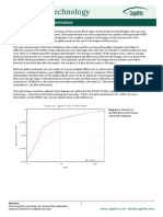 FaceVACS Biometric Performance