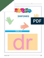 Los Dífonos-dr