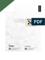 manualexcel2010avanzado-130706031454-phpapp01