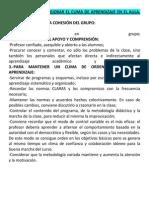 ESTRATEGIAS PARA MEJORAR EL CLIMA DE APRENDIZAJE EN EL AULA.docx