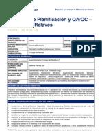 RP Ingeniero de Planificación y QA-QC (1)