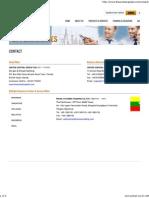 UCG Futures Trading