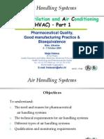 M06 AirHandling01 f U