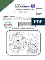 CONCURSO REGIONAL DE MATEMÁTICA 4to GradoMENACHO.docx