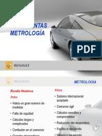 METROLOGIA curso.ppt