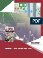 Variable Capacity Control Suite _85237_capcon.pdf