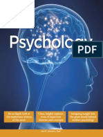 Idiot's Guides - Psychology (2014) [5th Ed.]