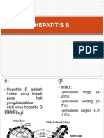 Hepatitis b (Slide Pleno)