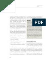 042VEHICULOS.PDF