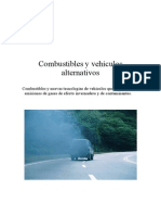 Cleaner_Fuels_and_vehicles_es.pdf