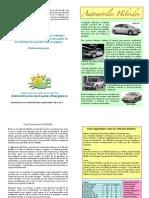 folletoshibridos08.pdf