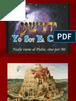 a1 - La Doctrina Principal Del Paganismo Babilonico