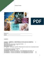 APostila de Genética para EJA.docx
