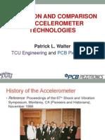 31_evolution_of_accel_technologies.pdf