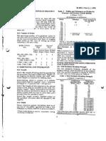 IS1891(Part-1) (4)_Conveyor & Elevator Texile Belting-Specification_5.pdf