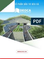 Profile DCIC date