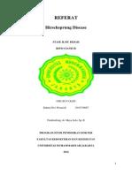 Referat Hirschsprung Disease.docx