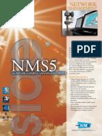 sm NMS5.pdf
