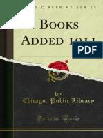 Books_Added_1911_1000226656.pdf