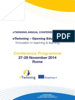 etwinning programme 6page fine preview final