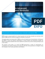 EXFO_Reference-Guide-PMD.ang-V2.pdf