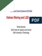 Kalman filtering and LQG control --- acs10-12.pdf