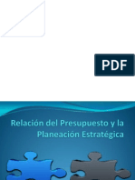 1 Relación Del Presupuesto y La Planeación Estratégi CA 1 (2)