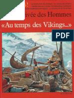 Vie.privee.des.Hommes - Aux.temps.des.Vikings.1