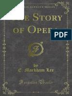The_Story_of_Opera_1000059133.pdf