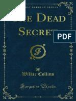 The_Dead_Secret_1000236125.pdf