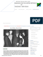 Bi lateral relations.pdf