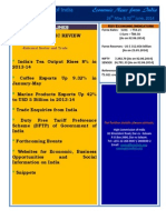 Trade enquiries by india.pdf