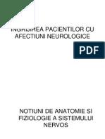 INGRIJIREA PACIENTILOR CU AFECTIUNI NEUROLOGICE (1).ppt