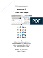 167400064-Marketing-management-market-share-analysis.doc