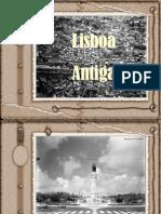 1 Lisboa Antiga