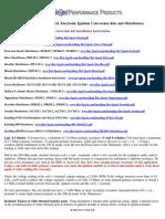 Installing-Hot-Spark.pdf