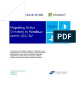 Active Directory Migration from 2008 to 2012.pdf