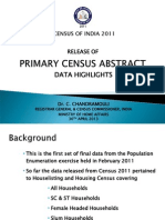 Primary Census Abstract_final