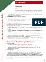 pdf_4187