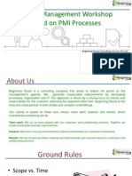 PM_Concepts_Training_Based_on_PMBOK_5th.pptx