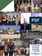 BILTEN BR 148.pdf
