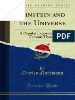 Einstein_and_the_Universe_1000007875.pdf